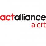 ACTAlert_icon