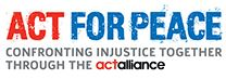 Act fo Peace