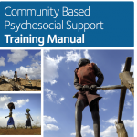 Psychosocial_manual_icon