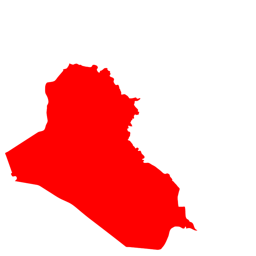 iraq a country on the rise Iraq: a country on the rise essays: over 180,000 iraq: a country on the rise essays, iraq: a country on the rise term papers, iraq: a country on the rise research paper, book reports 184.