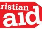 Christian-Aid-logo