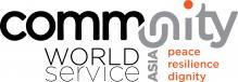 Community World Service - Asia - Colour (1)