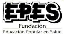 EPES2