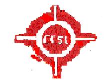 Logo CCSL