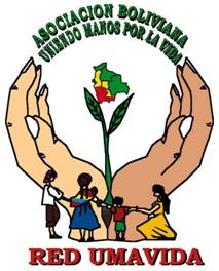 Logo-RedUmavida