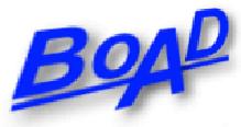 Logo_BOAD