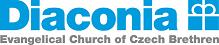 Logo_Diaconia_CR
