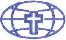 Logo_ELCT