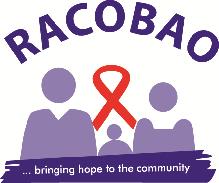 Logo_Racobao