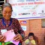 Nepal_ramdebi-tamang