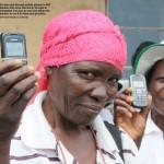 Zimbabwe ACT News 2014