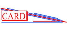 card-malawi-logo