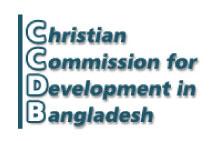 ccdb-logo