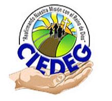 ciedeg-logo