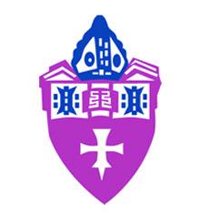 cou-pdr-logo