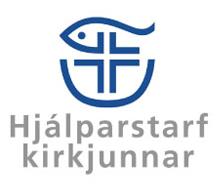 icelandic-church-aid-logo