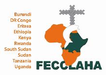 logo_FECCLAHA