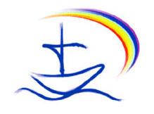 nccsl-logo