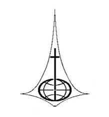 tcrs-logo
