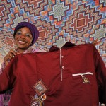 mauritania-shirt