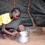 south-sudan-khadija-kitchen