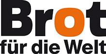 Logo_Werk_4c