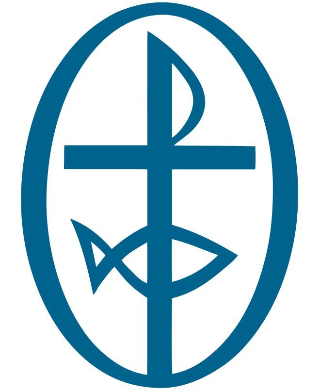 MECC logo-Chi Ro