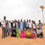 mauritania-youth-project