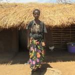 PWSD-Malawi-Water