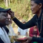 nepal-john-nduna-visit