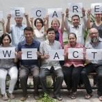 Cambodia_launch2