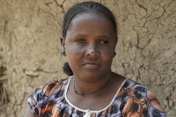 Duwi Hawas Ethiopia Buta Wagara 5501 ∏Johannes OdÇ
