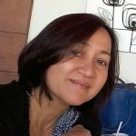 Josephine Matriano