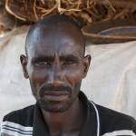 Mohamed Ousmael Ethiopia Raytu dist. 5277 ∏Johannes OdÇ