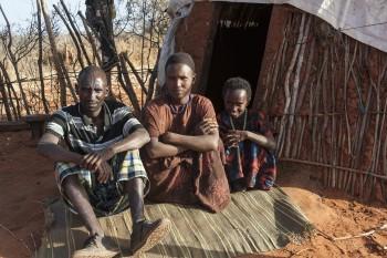 Mohamed Ousmael Ethiopia Raytu dist. 5351 ∏Johannes OdÇ