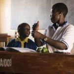 uganda_harriet_adjumani