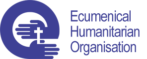EHO-logo-engleski2