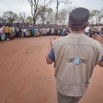 south-sudan-staff-escalating-violence