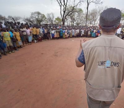 south-sudan-staff-escalating-violence
