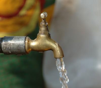life-saving-water