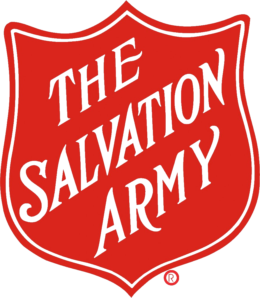 salvation_army_logo_4d7c1b2f21f48