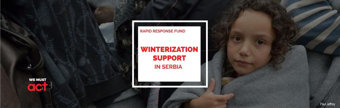 2017_01_WeMustACT_Serbia