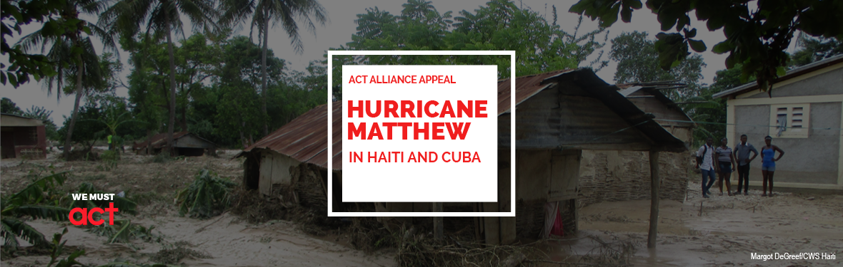 appeal_hurricane-matthew_haiti-and-cuba