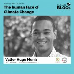 thumb-square-blog_cop22_valter2