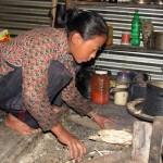 international-day-girl-child-nepal