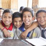 nepal-education-in-emergencies765