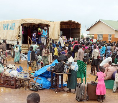 south-sudan-situation-concern