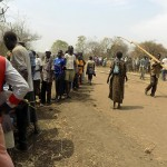 uganda-roadside-line