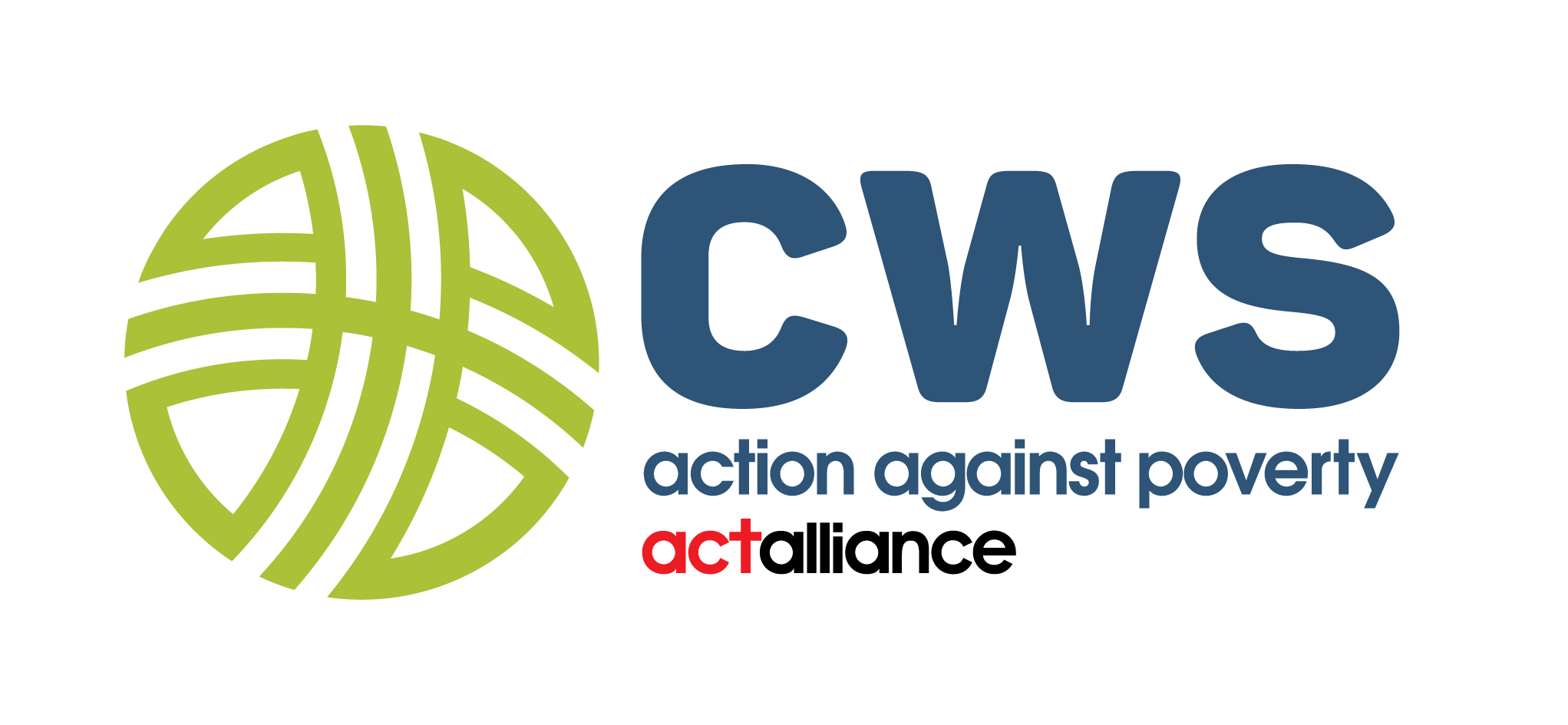 CWS logo_JUN16