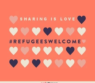 refugee_unicef_square